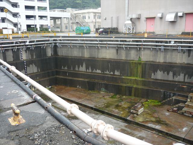 横須賀鎮守府・横須賀海軍工廠 093_R