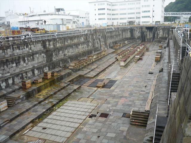 横須賀鎮守府・横須賀海軍工廠 129_R