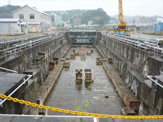 横須賀鎮守府・横須賀海軍工廠 142_R