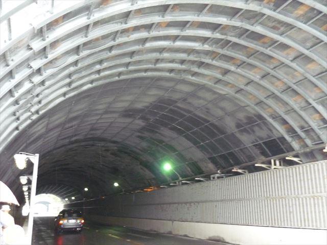 横須賀鎮守府・横須賀海軍工廠 176_R