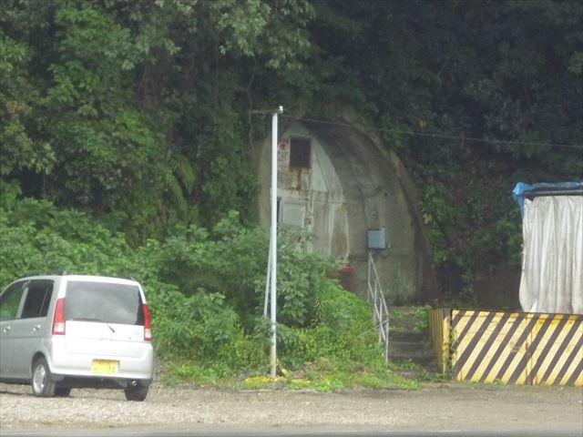 横須賀鎮守府・横須賀海軍工廠 199_R