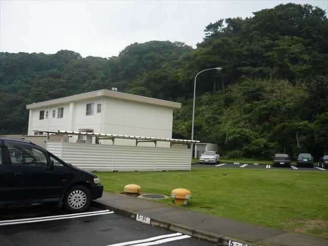 横須賀鎮守府・横須賀海軍工廠 203_R