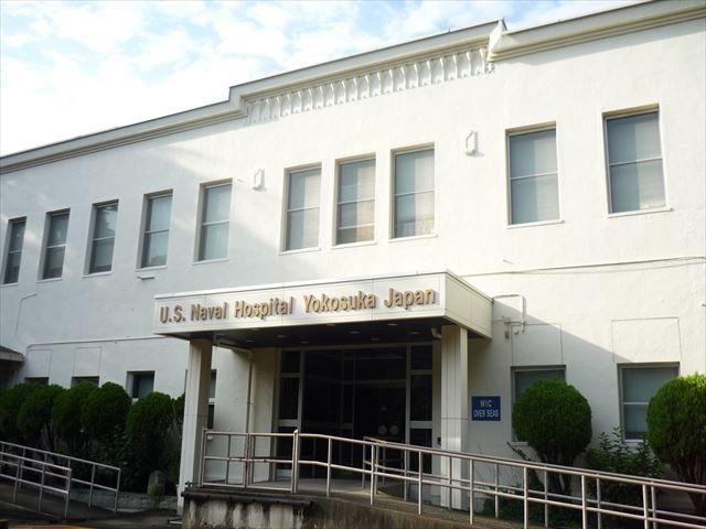横須賀鎮守府・横須賀海軍工廠 253_R
