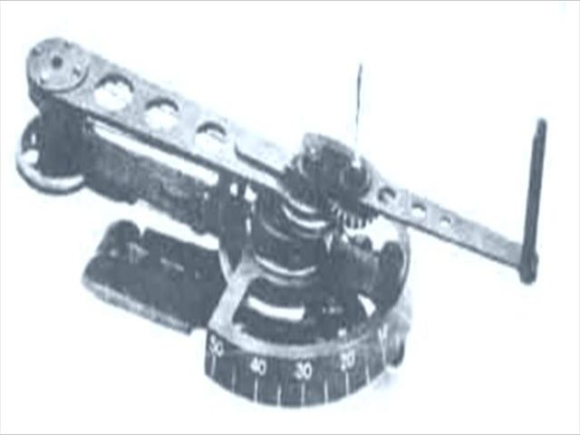 97式雷撃照準器_R
