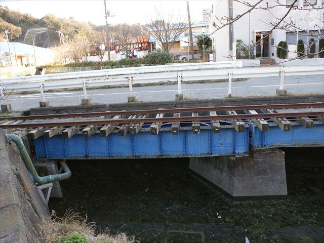 当時の鉄橋_R