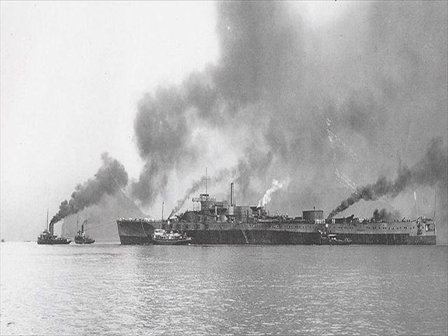800px-Japanese_battleship_Tosa_R.jpg