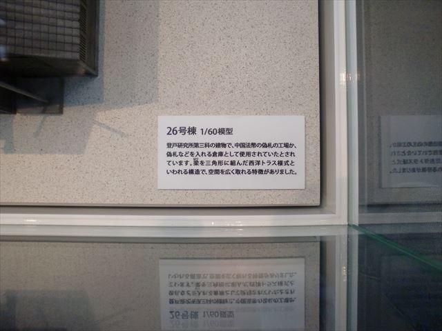 CIMG0635_R.jpg