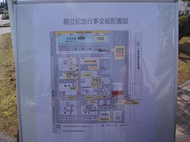 DSC00481_R.jpg