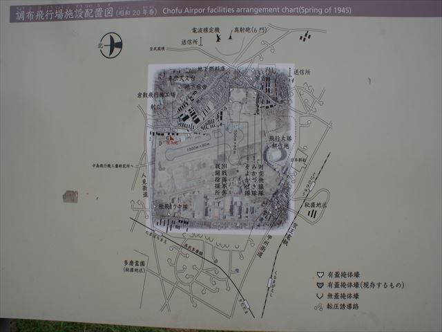 DSC00541_R.jpg