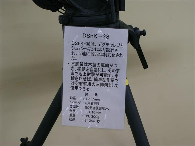DSC02098_R.jpg