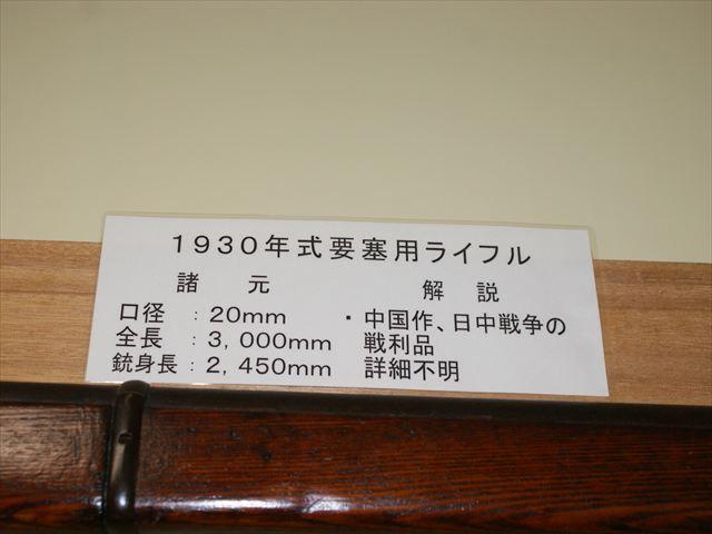 DSC02100_R.jpg