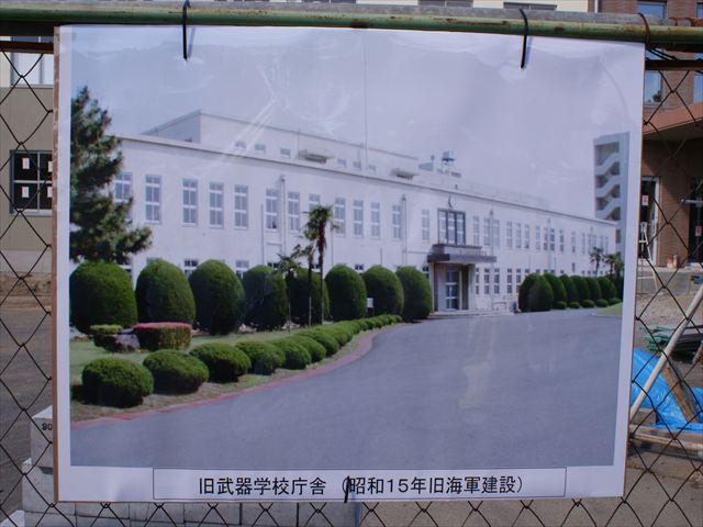 DSC02466_R.jpg