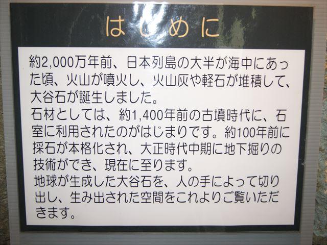DSC02839_R.jpg