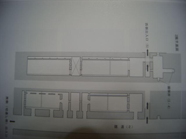 DSC03395_R.jpg