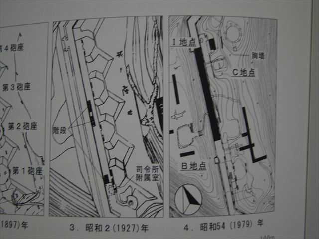 DSC03409_R.jpg