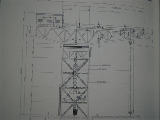 DSC03465_R.jpg