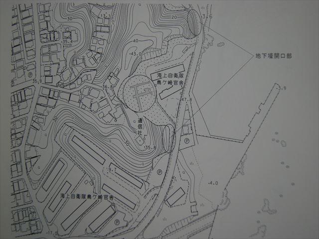 DSC03531_R.jpg