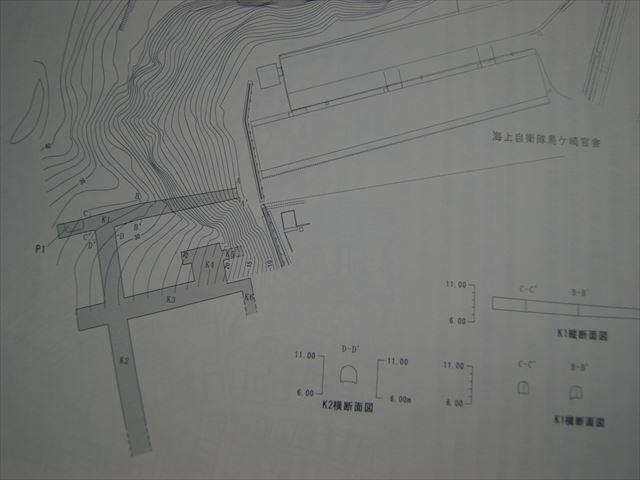 DSC03534_R.jpg