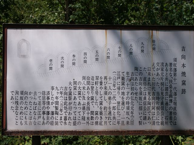 DSC03946_R.jpg