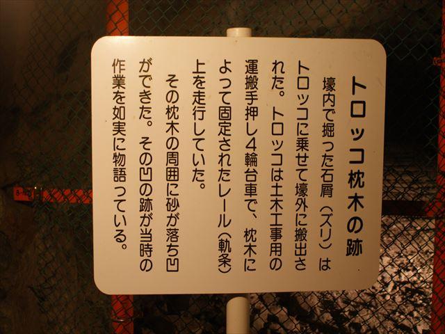 DSC04059_R.jpg