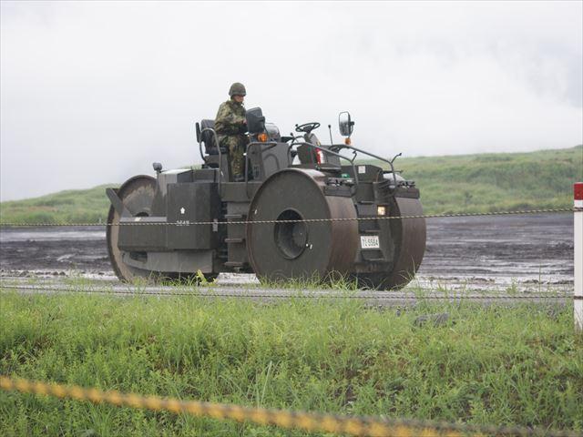 【画像】北朝鮮軍の火力・砲門数がヤバすぎる こんなんどうやって上陸するんだよ [無断転載禁止]©2ch.net [895142347]YouTube動画>8本 ->画像>91枚