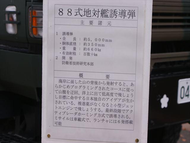 DSC05565_R.jpg