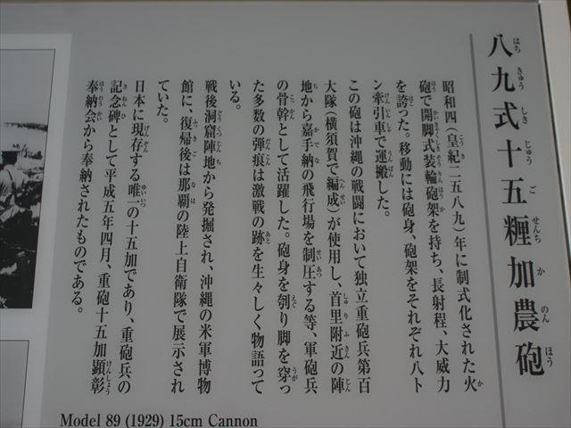 DSC07377_R.jpg