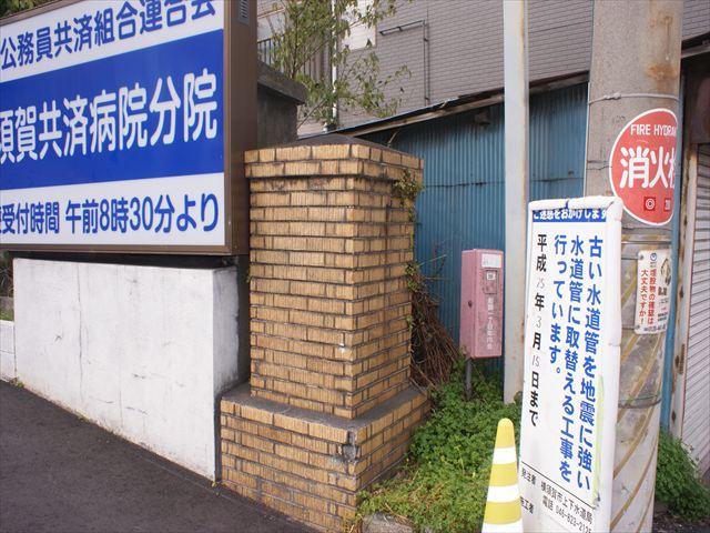 DSC07956_R.jpg