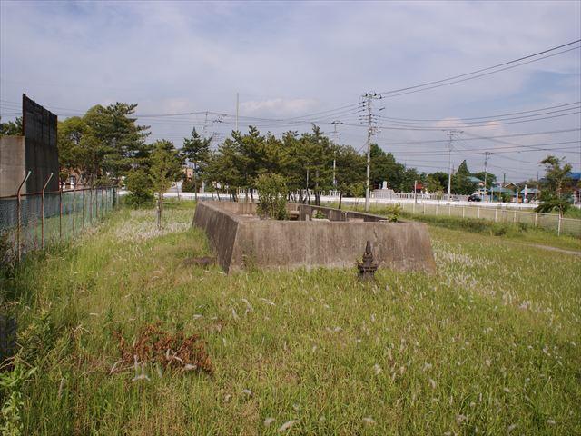DSC09462_R.jpg