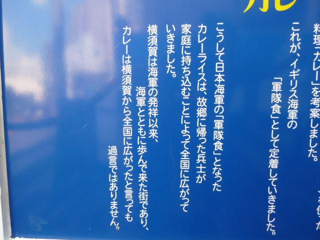 P1010497_R.jpg