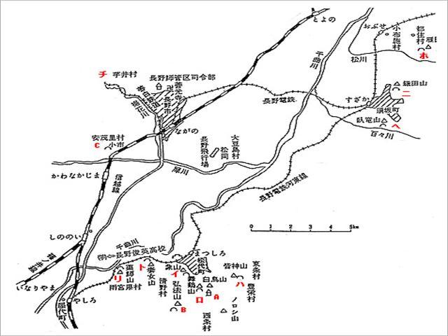 ayumi57-0601_R.jpg