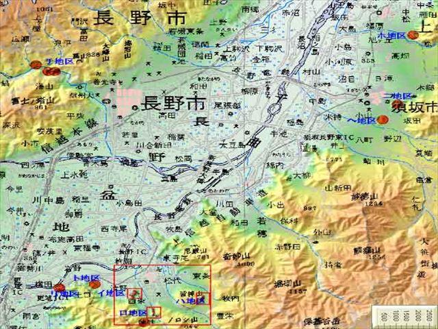 indexmap_R.jpg