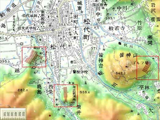 map_matu_R.jpg