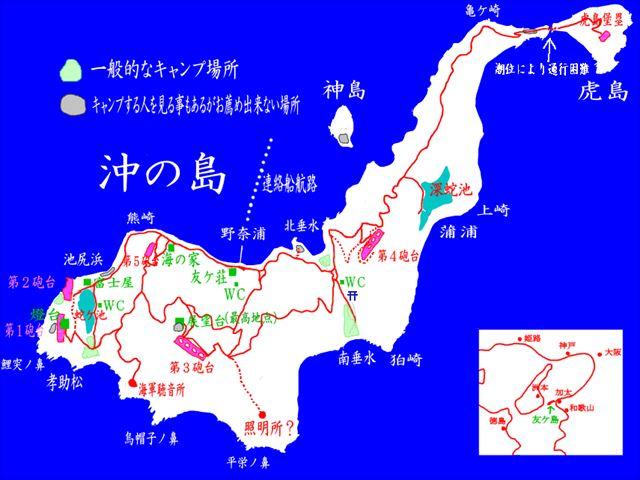 tomogashima_newmap_R.jpg