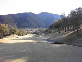 201201091