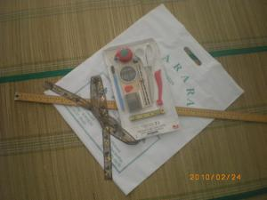 IMGP3467_convert_20100225004251.jpg