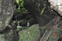 遊仙峡13