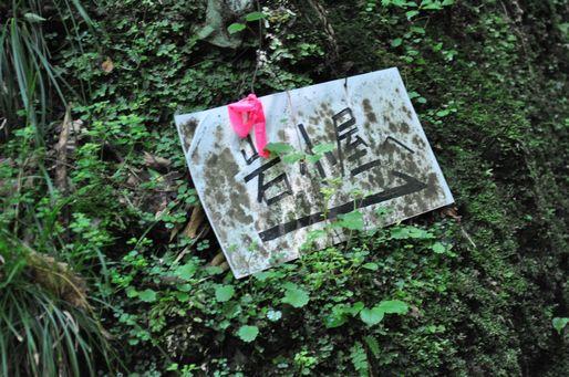 遊仙峡20