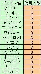 5KP2-2.jpg