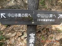 6_10.jpg