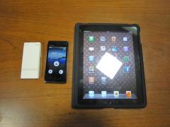 IMG_1075_convert_20111129234033.jpg