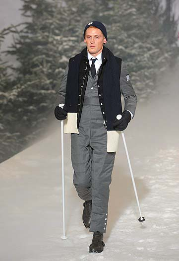 moncler-gamme-bleu-by-thom-browne-fall-2009-collection-3.jpg