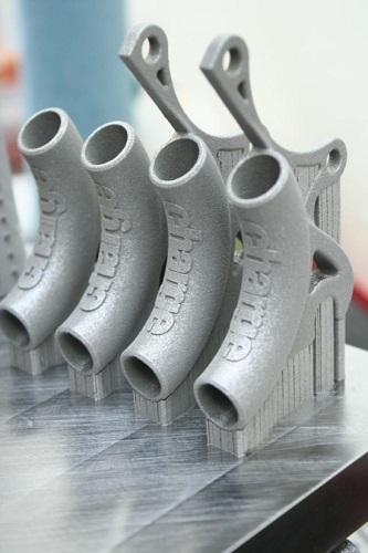 charge-bike-eads-dropout-3d-printed-titanium-parts-4.jpg
