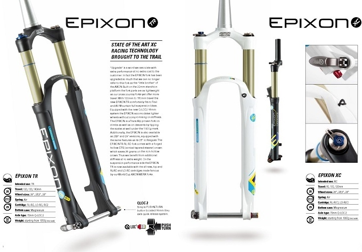 epixon.jpg