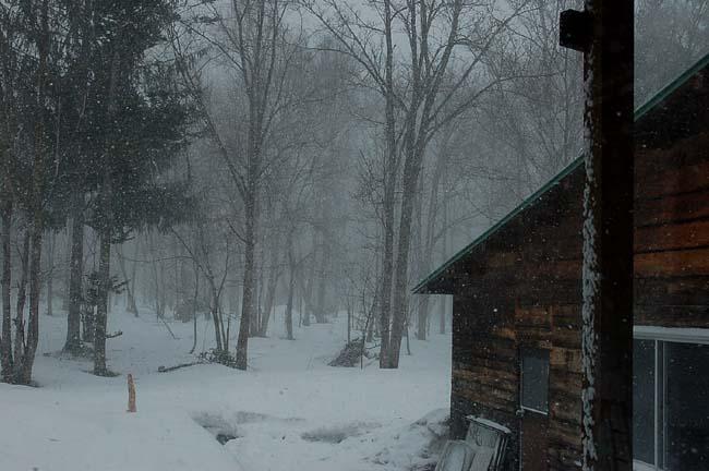 4.14ずっと吹雪き (4)