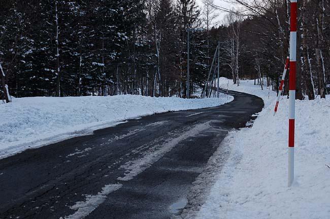 4.1520センチ積雪 (36)