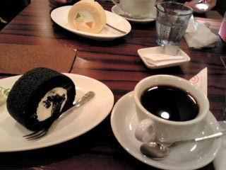 +デザート
