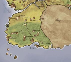 map777.jpg