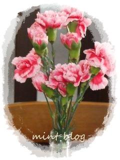藤の花 002