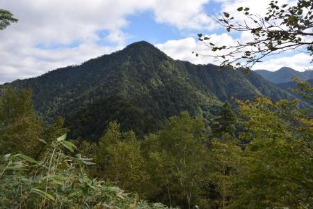 19黒巣山